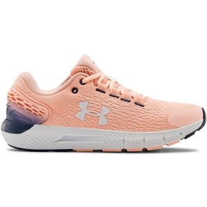 Under Armour UA W Charged Rogue 2-ORG