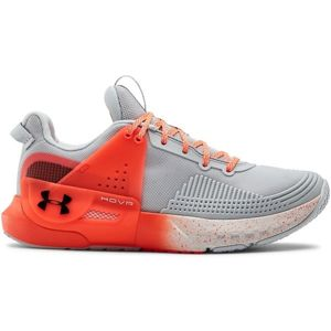 Under Armour UA W HOVR Apex-GRY
