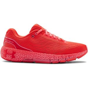 Under Armour UA W HOVR Machina-RED