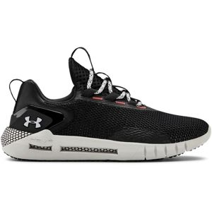 Under Armour UA W HOVR STRT-BLK