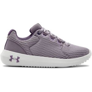 Under Armour UA W Ripple 2.0 NM1-PPL