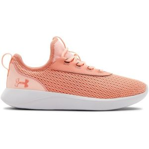 Under Armour UA W Skylar 2-PNK