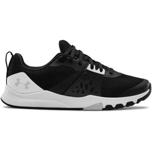 Under Armour UA W TriBase Edge Trainer-BLK