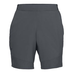 Under Armour Vanish Woven Short-GRY