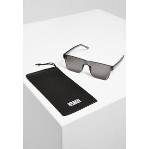 Urban Classics 105 Sunglasses UC black