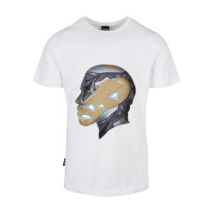 Cayler & Sons C&S WL YE-HEAD Tee white