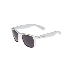 Urban Classics Groove Shades GStwo white