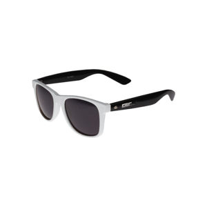 Urban Classics Groove Shades GStwo wht/blk