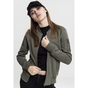 https://www.elegan24.cz/images/products/urban-classics-ladies-sweat-bomber-jacket-olive-28986.jpeg