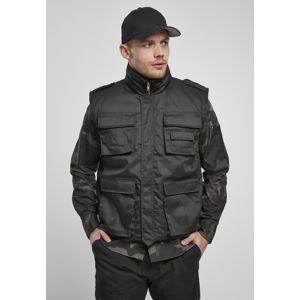 Brandit Ranger Vest black