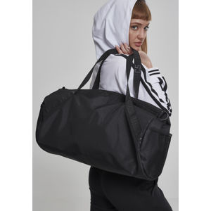 https://www.elegan24.cz/images/products/urban-classics-sports-bag-black-51062.jpg