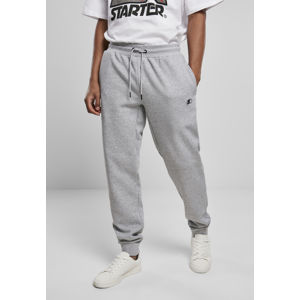 Starter Essential Sweatpants heather grey