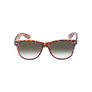 Urban Classics Sunglasses Likoma Youth havanna/brown