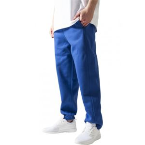Urban Classics Sweatpants royal