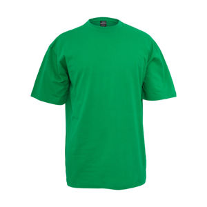 Urban Classics Tall Tee c.green