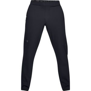 Under Armour Vanish Woven Pant-BLK