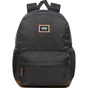 Vans VANS WM REALM PLUS BACKPA ASPHALT HEAT